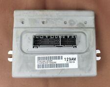 2005-2010 Jeep Grand Cherokee  4X4 Transfer Case Control Module P56044129AM