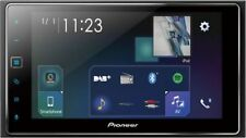 Pioneer sph-da130dab double din autoradio Apple car Play DAB + nouveau model