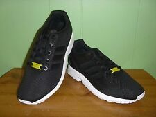 boys size 7 trainers adidas