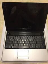Dell Notebook - PP42L Inspiron 1440 W7 COA