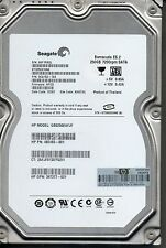 FOR DATA RECOVER ST3250310NS pn: 9CA152-784 sn: 9SF  HPGB KRATSG BAD SECTORS 402