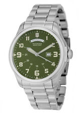 Victorinox Swiss Army Classic Infantry Men's Quartz Watch 241291