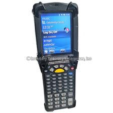 Motorola Mc9190 G90sweqa6wr 1d2d Near Far Imager Wm65