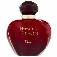 Dior Hypnotic Poison 100ml Women's Eau de Toilette