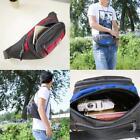 Outdoor Sport Gym Running Bum Bag Woman Man Fanny Pack Travel Handy Waist Bag
