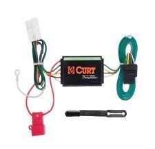 Curt Hitch Plug & Play Wiring for Subaru Forester / Outback / XV Crosstrek