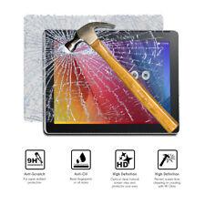Protector de cristal vidrio templado tablet ASUS Zenpad 10 (z300c)
