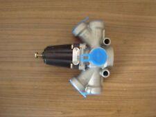 Druckbegrenzungsventil NEU DAF 65 / 75 / 85 / 95 / 95 XF / LX 45 / XF 95
