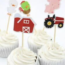 Kids Baby Shower Candy Bar Pick Family Birthday Party Favors Decoration
