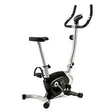 V-Fit Fmtc 3 Folding Magnetic Upright Exercise Bike R.r.p
