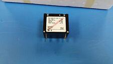 (1)CARLING SWITCH 30Amp 2 Pole CIRCUIT BREAKER (MARINE/BOAT/RV)AB2-B0-24-630-1D1