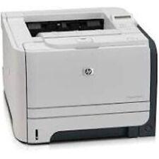 Stampante HP  P2055DN   usata