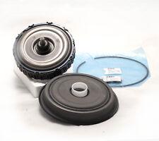 Original Volkswagen Reparatursatz für 6-Gang DSG Getriebe VW 02E398029C NEU