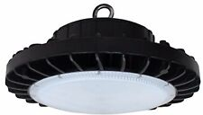 Westgate LED UFO High Bay Fixtures UHB-100-NW 4000K