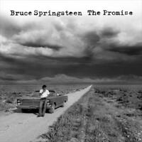 SPRINGSTEEN, BRUCE - THE PROMISE NEW VINYL RECORD