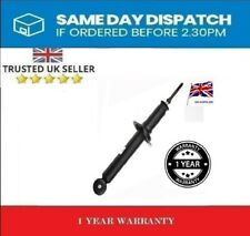 FITS NISSAN ALMERA N16 2000-2007  REAR SHOCK ABSORBER  - RIGHT OR  LEFT