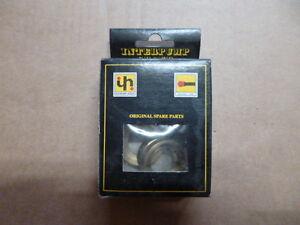 Interpump Pressure Washer Repair Kit 22 - NEW - Slightly Damaged Box