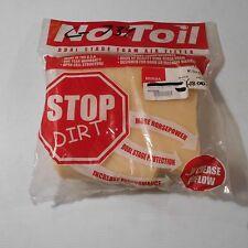 HONDA AIR CLEANER XR650R 2000/2004 NO-TOIL NT220-08