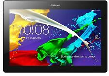 Lenovo Tablets und eBook-Readers