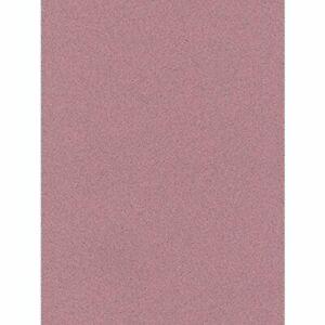 DIXON TICONDEROGA/STRATHM 4463 ARTAGAIN DESERT ROSE SHEETS 19X25