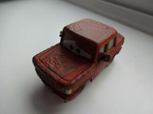 Disney Pixar Cars Fred Diecast 1:55 - Bundle Combine Postage