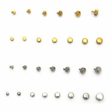 Unbranded Crown Watch Parts