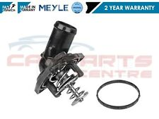 FOR HONDA CIVIC 2.0 TYPE EP3 ENGINE COOLING COOLANT THERMOSTAT MEYLE GERMANY