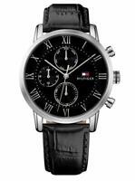 Sekonda Velocity Mens Two Tone Chronograph Watch 1107
