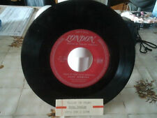 "fats domino""valley of tears""single7""or.juke box.fr.london:hlp8449.biem+ encart"