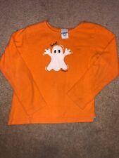 Osh Kosh Halloween Shirt Size 5
