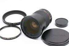 Contax Carl Zeiss Vario Sonnar T* 28-85mm F/ 3.3-4.0 MMJ JAPAN 210368