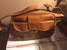 VINTAGE VERDI CARRY ON TRAVEL LUGGAGE