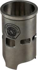 LA Sleeve Cylinder Sleeve 54mm Fits Kawasaki KX125 1998-1999 AC KA5354 KA5354