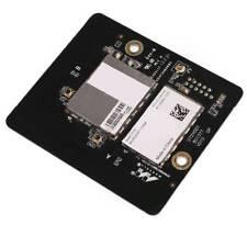 WiFi Wireless Bluetooth Card PCB Board for Xbox One Model 1525