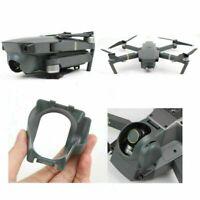Camera Sun Glare Lens Hood Flare Shade Protective Cover For DJI Mavic Pro Drone