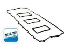 BMW E70 E71 E90 F01 F10 F15 F16 F25 F30  N55  Valve Cover Gasket  Victor Reinz