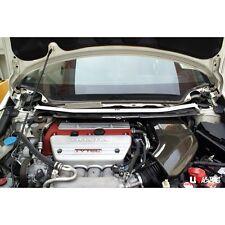 Ultra Racing Front Strut Bar Honda Civic FD / FD2 Type R / SI Coupe (UR-TW2-888)