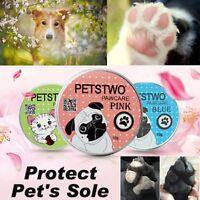 Ee _ Ne _ Mascota Perro Gato Paw Cuidado Minimizador Descamación Crema