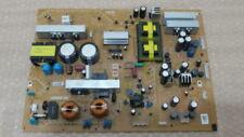 Recambios y componentes fuentes de alimentación Sony para TV Sony