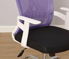 Herman Miller Mirra Black (Aeron) Chair w/Fully Adjustable Features