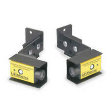 LiftMaster CPS-U Chamberlain, Craftsman Commercial Photo Eye System
