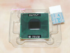 Intel Core 2 Duo T9500 2.6GHz 6M 800 CPU Laptop Processor Dual-Core