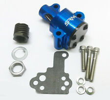 Motorcycle Oil Pumps for sale | eBay