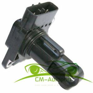 22204-30010 New Mass Air Flow Sensor MAF For Toyota Hiace 2.5L 3.0L Lexus IS220