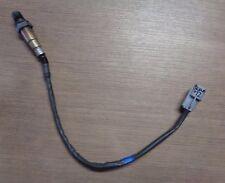 Lambda Sensor 9350931043 3921003030 KIA PICANTO II (TA) 1,2 63 kW bj.11-17