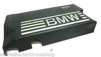 BMW 1er E81 E87 116i Motorabdeckung Motorverkleidung 7530743
