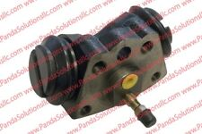 New listing 47510-30414-71 wheel cylinder for Toyota forklift truck 47510-3041471