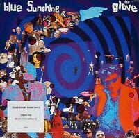 "The Glove – Blue Sunshine [New & Sealed] 12"" Vinyl"