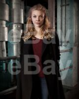 Neverwhere (TV) Natalie Dormer  10x8 Photo