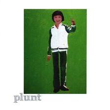 Plunt - Plunt [New CD]